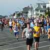 Bradley Beach Start 2013 2013-08-17 015