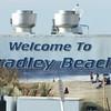 Bradley Beach Start 2013 2013-08-17 002