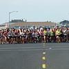 Bradley Beach Start 2013 2013-08-17 006