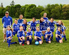 Braintree Travel Soccer - Spring 2008 : 12 galleries with 532 photos