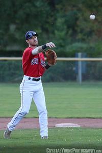 Zach Lampreia