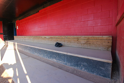 Brantford Red Sox vs. Toronto Maple Leafs Intercounty Baseball League September 1, 2021