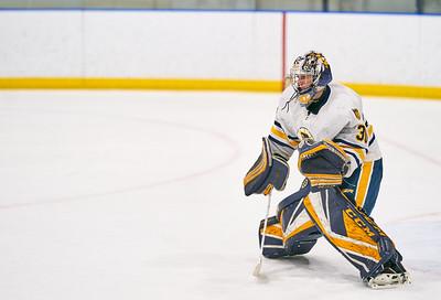 21   Breck HS Boys Hockey 1-21-2020    RobertEvansImagery com IG @RobertEvansImagery