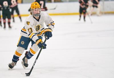 34   Breck HS Boys Hockey 1-21-2020    RobertEvansImagery com IG @RobertEvansImagery