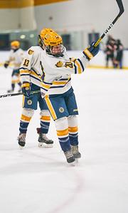17   Breck HS Boys Hockey 1-21-2020    RobertEvansImagery com IG @RobertEvansImagery