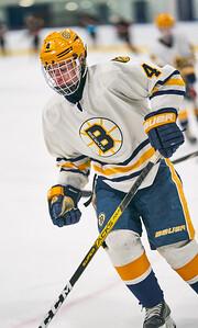 19   Breck HS Boys Hockey 1-21-2020    RobertEvansImagery com IG @RobertEvansImagery