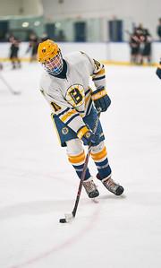 18   Breck HS Boys Hockey 1-21-2020    RobertEvansImagery com IG @RobertEvansImagery