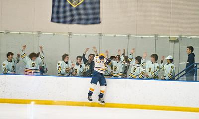 13   Breck HS Boys Hockey 1-21-2020    RobertEvansImagery com IG @RobertEvansImagery