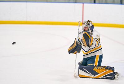22   Breck HS Boys Hockey 1-21-2020    RobertEvansImagery com IG @RobertEvansImagery