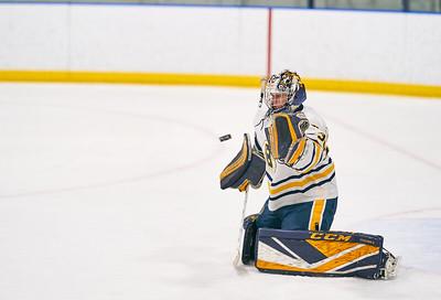 23   Breck HS Boys Hockey 1-21-2020    RobertEvansImagery com IG @RobertEvansImagery