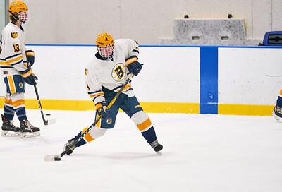 26   Breck HS Boys Hockey 1-21-2020    RobertEvansImagery com IG @RobertEvansImagery