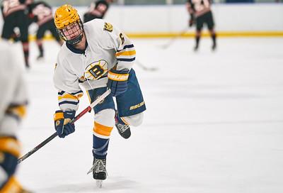 33   Breck HS Boys Hockey 1-21-2020    RobertEvansImagery com IG @RobertEvansImagery
