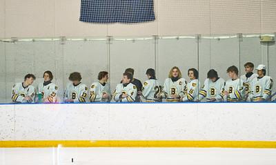 9   Breck HS Boys Hockey 1-21-2020    RobertEvansImagery com IG @RobertEvansImagery