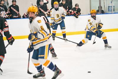 3   Breck HS Boys Hockey 1-21-2020    RobertEvansImagery com IG @RobertEvansImagery