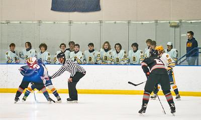 12   Breck HS Boys Hockey 1-21-2020    RobertEvansImagery com IG @RobertEvansImagery