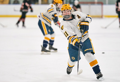 37   Breck HS Boys Hockey 1-21-2020    RobertEvansImagery com IG @RobertEvansImagery