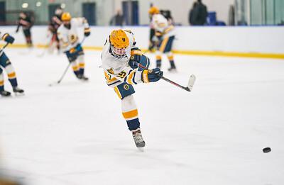 16   Breck HS Boys Hockey 1-21-2020    RobertEvansImagery com IG @RobertEvansImagery
