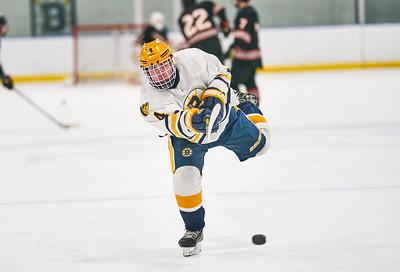 30   Breck HS Boys Hockey 1-21-2020    RobertEvansImagery com IG @RobertEvansImagery