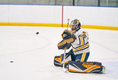 24   Breck HS Boys Hockey 1-21-2020    RobertEvansImagery com IG @RobertEvansImagery