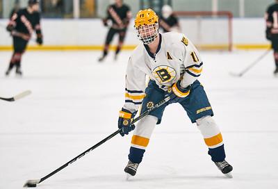 36   Breck HS Boys Hockey 1-21-2020    RobertEvansImagery com IG @RobertEvansImagery