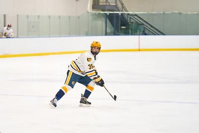8   Breck HS Boys Hockey 1-21-2020    RobertEvansImagery com IG @RobertEvansImagery