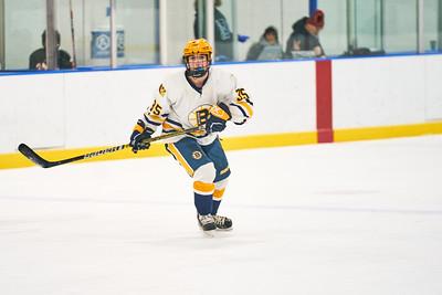 5   Breck HS Boys Hockey 1-21-2020    RobertEvansImagery com IG @RobertEvansImagery