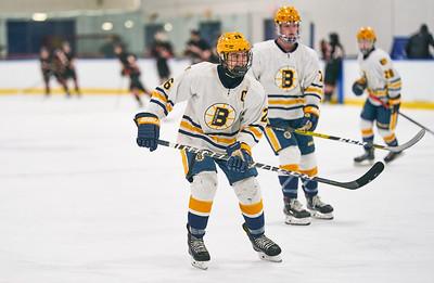 14   Breck HS Boys Hockey 1-21-2020    RobertEvansImagery com IG @RobertEvansImagery