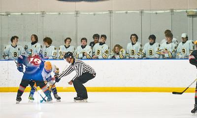 10   Breck HS Boys Hockey 1-21-2020    RobertEvansImagery com IG @RobertEvansImagery