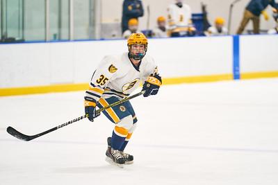 6   Breck HS Boys Hockey 1-21-2020    RobertEvansImagery com IG @RobertEvansImagery