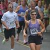 Brielle Day 10K - 2012 013