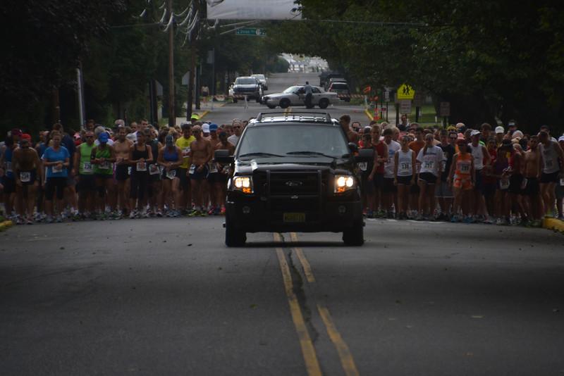Brielle Day 10K - 2012 001