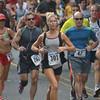 Brielle Day 10K - 2012 010