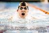 Andrew Graetzel --100m breast, 12-10-08
