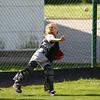 Briqville Sluggers - K. Deurne Spartans (Steendorp, 10/05/2009)