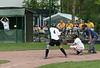 Steendorp, 23/05/2009 - Briqville Sluggers - Recreanten tornooi 2009
