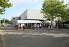 Steendorp, 22/08/2009 - Briqville Sluggers - Familietornooi