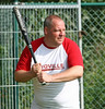 Steendorp, 28/08/2010 - Briqville Sluggers - Familietornooi