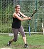Steendorp, 22/08/2010 - Briqville Sluggers - Recreanten Tornooi 2010