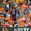 Brisbaine Roar V Sydney FC