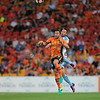 Brisbaine Roar V Melbourne city FC