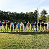 6/15/2016  TJ Dowling | Bristol Blues vs. Marthas Vineyard Sharks<br /> <br /> St. Paul Catholic School Boys Varsity honored for their CIAC Class S State Championship<br /> <br /> Bristol Blues come away with a 5-4 over the Sharks<br /> <br /> <br /> Canon EOS 7D Mark II, EF-S10-18mm f/4.5-5.6 IS STM, @ f5, 1/250, ISO 100
