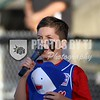 6/24/2017  TJ Dowling | Bristol Blues vs. Worcester Bravehearts<br /> <br /> Canon EOS 7D Mark II, 120-300mm, 300mm, @ f2.8, 1/2500, ISO 250