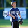 6/24/2017  TJ Dowling | Bristol Blues vs. Worcester Bravehearts<br /> <br /> Canon EOS 7D Mark II, 120-300mm, 300mm, @ f2.8, 1/800, ISO 250