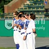 6/24/2017  TJ Dowling | Bristol Blues vs. Worcester Bravehearts<br /> <br /> Canon EOS 7D Mark II, 120-300mm, 193mm, @ f2.8, 1/8000, ISO 250