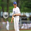 7/8/2017  TJ Dowling | Bristol Blues vs. Wachusett Dirt Dawgs<br /> <br /> Canon EOS 7D Mark II, 120-300mm, 300mm, @ f2.8, 1/1000, ISO 2500