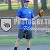8/3/2017  TJ Dowling | Bristol Blues vs. Pittsfield Suns<br /> <br /> <br /> <br /> Canon EOS 7D, EF70-200mm f/2.8L USM, 135mm, @ f2.8, 1/1600, ISO 1000