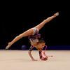 2015 British Gymnastics Championship Series Day 1 Jul 30th