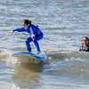 Skudin Surf 7-7-18-556