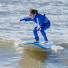 Skudin Surf 7-7-18-558