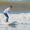 Skudin Surf 7-7-18-551